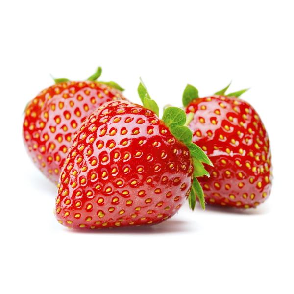 ladele-online-einkaufen-Erdbeeren