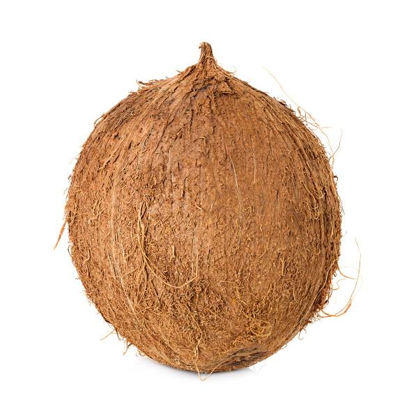 ladele-online-einkaufen-Kokosnuss