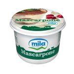 ladele-online-einkaufen-MILA-Mascarpone-500g