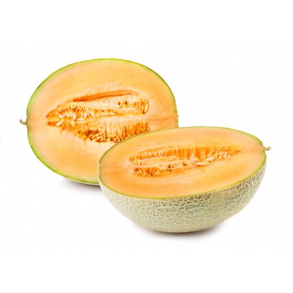 ladele-online-einkaufen-Zuckermelone